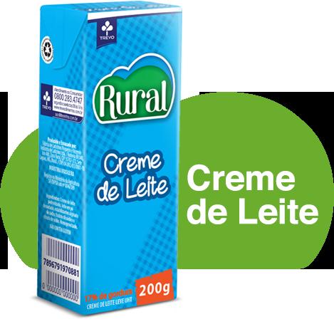 creme-de-leite-1