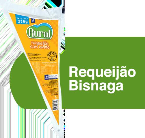requeijao-home-3