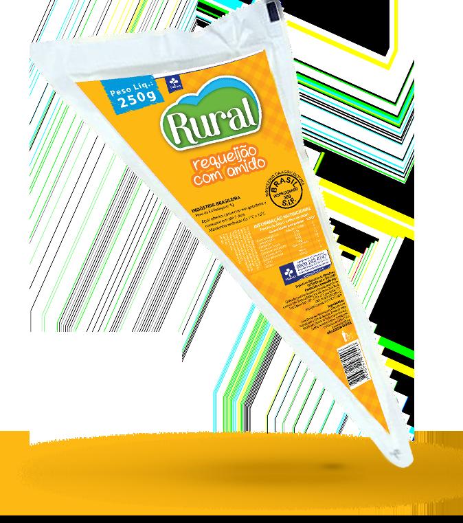 requeijao-rural